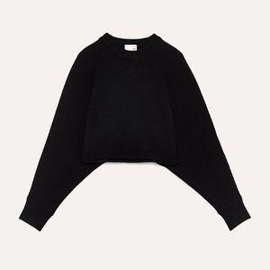 Aritizia Wilfred Free Lolan Sweater